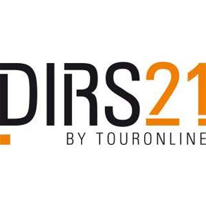 Dirs21