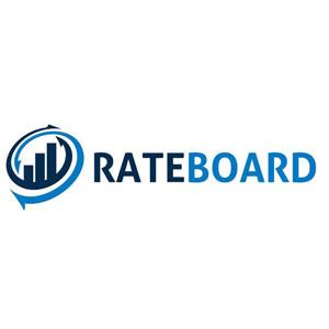Rateboard