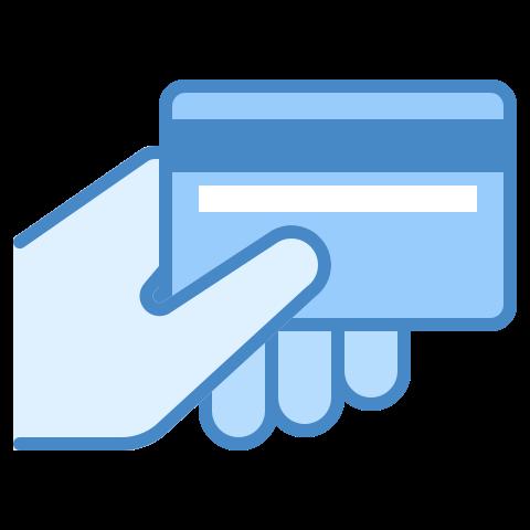 Schnittstelle Hotelsoftware Allgäu Walser Card