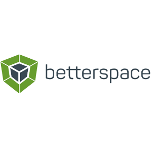Betterspace