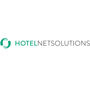 Hotelnetsolution